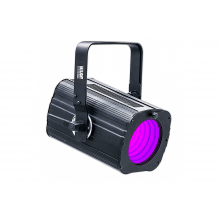 Imlight PAR STAGE RGB70