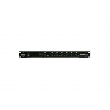 Imlight SPLITTER 1-6-3pin