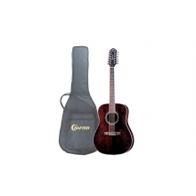 Crafter MD-70-12EQ/TBK + Чехол