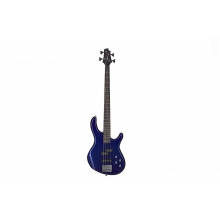 Cort Action-Bass-V-Plus-BM Action Series