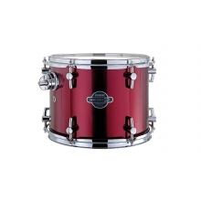 Sonor SMF 11 0807 TT 11228 Smart Force
