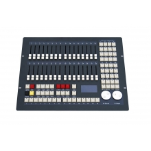 Dialighting DMX Console 1024