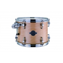 Sonor SEF 11 1209 TT 11238 Select Force