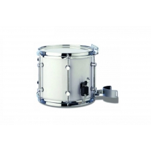 Sonor B-Line MB 1210
