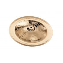 "Paiste 18"" PST 8 Reflector Rock China"