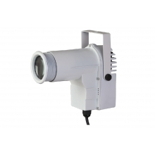 Dialighting Led PinSpot 10 4 in 1