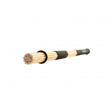 Weber BAMBOO BRUSH 150