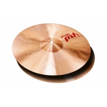 Paiste 14'' PST 7 Light Hi-Hat