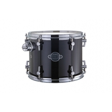 Sonor ESF 11 1209 TT 11234 Essential Force