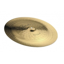 "Paiste 18"" Signature Thin China"