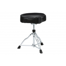 Tama HT530B WIDE RIDER DRUM THRONE