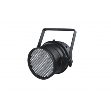 Dialighting  LED Par 64-177b