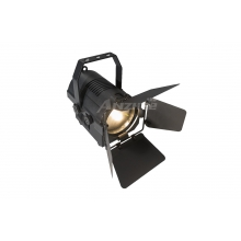 Anzhee Fresnel 40 ZOOM 3200К