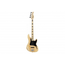 Cort GB55JJ-NAT GB Series