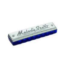 Hohner Melody Star 904/16/1 C (M904017)