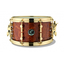 Sonor AS 12 1307 AM SDW 30009 Artist