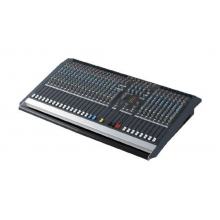 Allen&Heath PA28