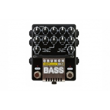 "AMT Electronics BC-1 ""Bass Crunch"""