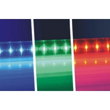 ACME CT-20-LED