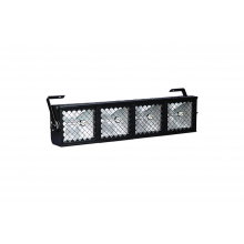 Imligh FLOODLIGHT FL-4