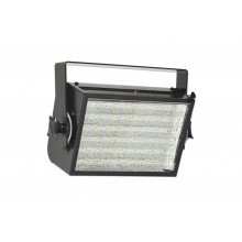 Imlight FL-LED 48A