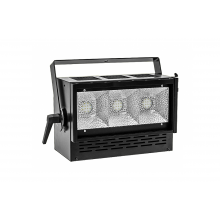 Imlight STAGE LED RGB180