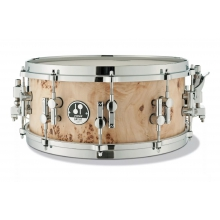 Sonor AS 12 1406 CM SDWD 10297 Artist