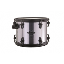 Sonor SMF 11 0807 TT 13070 Smart Force