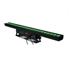 Dialighting LED Bar 24-15
