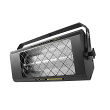 Imlight SUPER STROBO 2500 NT (лампа MAX-15 Xenon)
