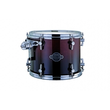 Sonor ESF 11 0807 TT 11236 Essential Force