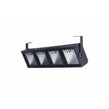 Imlight FLOODLIGHT FL-4А