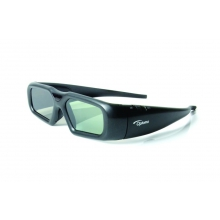 Optoma [ZF2300 Glasses]