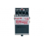 BOSS SYB-5 Bass Syntheizer