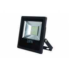 Flash LED FLOOD LIGHT 20W