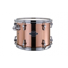 Sonor SFX 11 0807 TT MC TA 13071 Smart Force Xtend