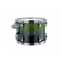 Sonor ESF 11 0807 TT 13072 Essential Force