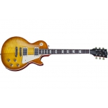 Gibson Les Paul Traditional Premium Finish 2016 T Light Burst