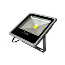 Flash LED FLOOD LIGHT 30W