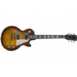 Gibson Les Paul 50s Tribute 2016 T Satin Honeyburst Dark Back