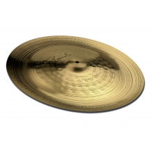 "Paiste 18"" Signature Heavy China"