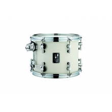 Sonor PL 12 0807 TT 13104 ProLite