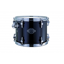 Sonor SMF 11 0807 TT 11229 Smart Force