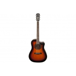 Fender T-BUCKET 100CE 3-Color Sunburst