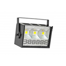 Imlight STAGE LED W150A V2